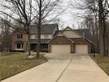 7444 West Anton Way, New Palestine, IN 46163