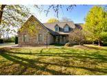 10012  Bahamas  Court, Fishers, IN 46037