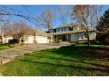 1959  Caledonian  Court, Greenwood, IN 46143