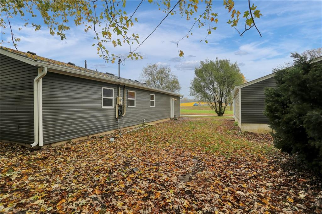 527 E Parkview Drive, New Whiteland, IN 46184 image #29