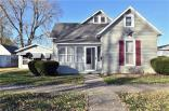 560 E Columbus Street, Martinsville, IN 46151
