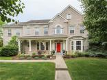 1381  Kingsgate  Drive, Carmel, IN 46032