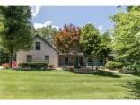 1790 Deer Ridge Trail, Martinsville, IN 46151