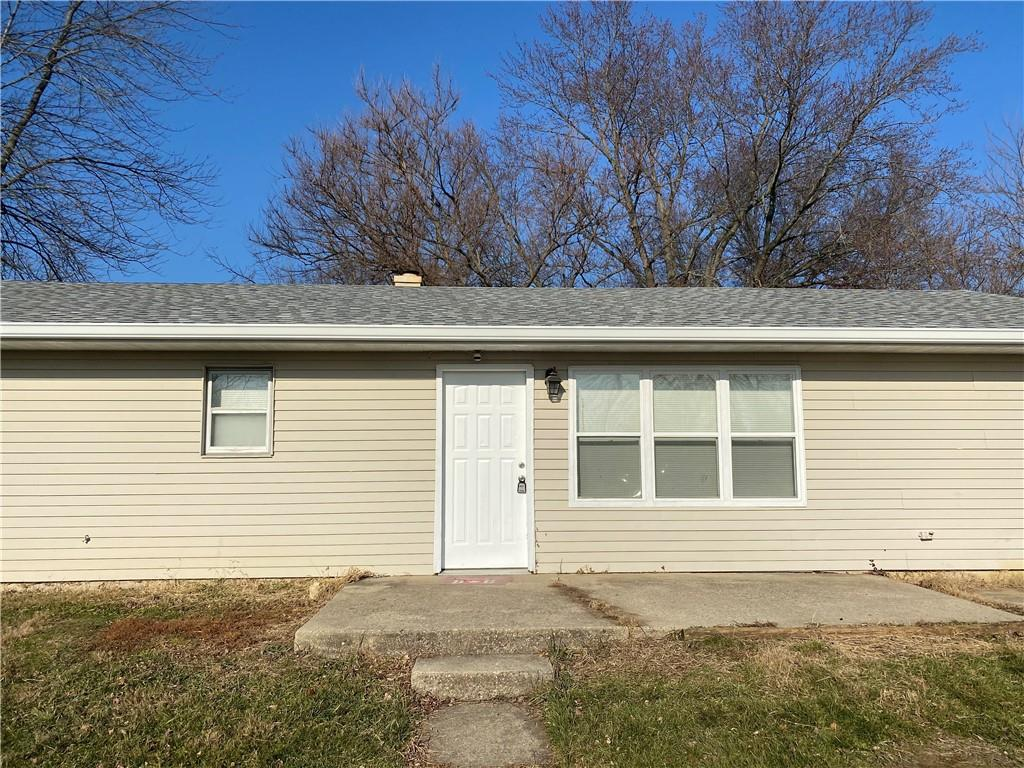 4729 N Kenyon Drive, Lawrence , IN 46226 image #0