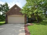 11341  Pine Mountain  Place, Indianapolis, IN 46229