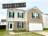 12449 Teacup Way, Indianapolis, IN 46235