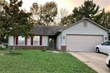 1519 Counselor Row, Shelbyville, IN 46176