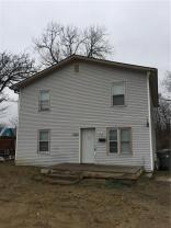5030 Elliott Avenue, Indianapolis, IN 46201