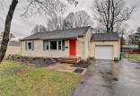 6449 S Maple Drive, Indianapolis, IN 46220