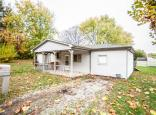 5828 East Lambert Lane, Camby, IN 46113