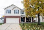 13588 Sweet Briar Parkway, Fishers, IN 46038