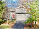 11068 Geist Woods Circle, Indianapolis, IN 46256