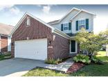 8051  Barksdale  Way, Indianapolis, IN 46216