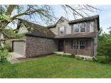 3740 West 46th Street, Indianapolis, IN 46228