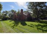 2312  Golden Oaks N, Indianapolis, IN 46260