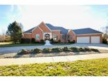 3809 Atherton Lane, Greenwood, IN 46143