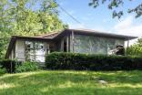239 Elm Street<br />Plainfield, IN 46168