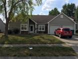 4374 Castlebay Way, Indianapolis, IN 46254