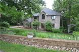 5876 Annanhill Court, Avon, IN 46123