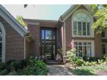 10548  Coppergate  Drive, Carmel, IN 46032