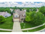 10949 Haig Point Drive, Fishers, IN 46037