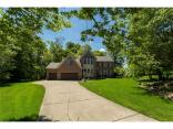 8261 Twin Pointe Circle, Indianapolis, IN 46236