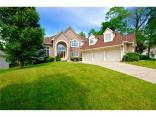 10257  Springstone  Road<br />Mccordsville, IN 46055
