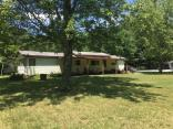 4419 State Rd 42, Cloverdale, IN 46120