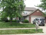 11573  Scheel  Lane, Carmel, IN 46032