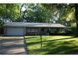 1132 West 79th Street, Indianapolis, IN 46260