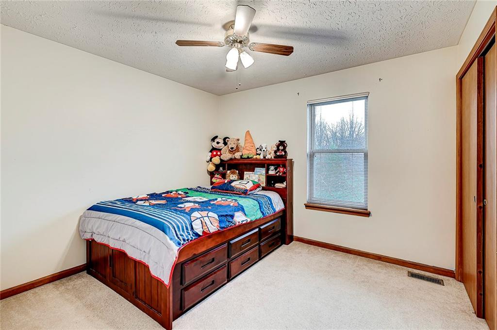 10737 Sherborne Road, Fishers, IN 46038 image #21