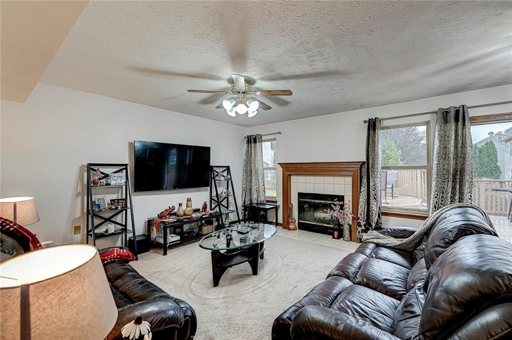 10737 Sherborne Road, Fishers, IN 46038 image #9
