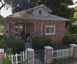 2309 North Parker Avenue, Indianapolis, IN 46218