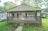 3245 South Lockburn Street, Indianapolis, IN 46221