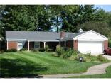 8232  Rumford  Road, Indianapolis, IN 46219