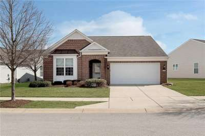 12945 E Merlot Lane, Fishers, IN 46037
