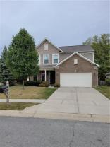 5887 W Augusta Meadows Drive, Indianapolis, IN 46254