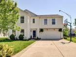 12941 Coyote Run<br />Fishers, IN 46038