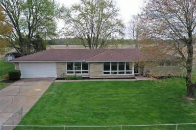 423 S Norris Drive, Anderson, IN 46013