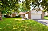 103 E Aspen Way, Noblesville, IN 46062