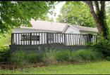 6145 Shelbyville Road, Indianapolis, IN 46237