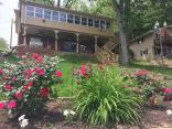 7507 Hummingbird Drive, Nineveh, IN 46164