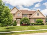 6514  Pennan  Court, Noblesville, IN 46062