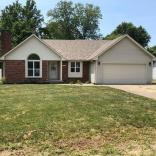 51 Endsley Drive, Mooresville, IN 46158