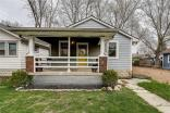2426 East 13th Street, Indianapolis, IN 46201