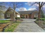 10539  Courageous  Drive, Indianapolis, IN 46236