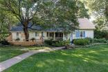 4747 Guion Road, Indianapolis, IN 46254