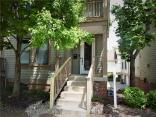 933 Hudson Street, Indianapolis, IN 46202