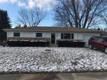 3416 East Dudley Avenue, Indianapolis, IN 46227