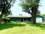 136 York Drive, Carmel, IN 46032
